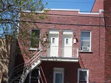 Triplex à vendre à Le Sud-Ouest (Montréal), Montréal (Île), 2737 - 2741, Rue  Jacques-Hertel, 11638081 - Centris