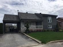 Maison à vendre à Thetford Mines, Chaudière-Appalaches, 962, Rue  Picard, 27266558 - Centris
