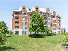 Condo à vendre à Brossard, Montérégie, 5400, Avenue  Colomb, app. 101, 22176456 - Centris