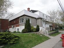 Triplex for sale in Mercier/Hochelaga-Maisonneuve (Montréal), Montréal (Island), 3010, Rue  Pierre-Tétreault, 28521500 - Centris