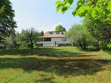 House for sale in Harrington, Laurentides, 61, Chemin  White, 24175077 - Centris