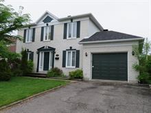 House for sale in Beauport (Québec), Capitale-Nationale, 144, Rue  Sainte-Christine, 24519582 - Centris