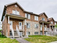 Condo for sale in Aylmer (Gatineau), Outaouais, 9, Rue du Conservatoire, apt. 2, 22473461 - Centris