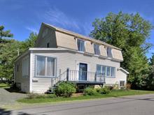 Maison à vendre à Lanoraie, Lanaudière, 427, Rue  Sainte-Marie, 9623202 - Centris