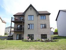 Condo à vendre à Marieville, Montérégie, 552, Rue  Bernard, 16602471 - Centris