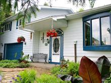 House for sale in Otterburn Park, Montérégie, 1355, Chemin  Ozias-Leduc, 19357903 - Centris