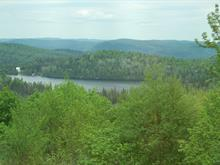 Lot for sale in Val-David, Laurentides, 7e Rang, 11887485 - Centris