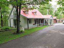 Maison à vendre à Saint-Gabriel-de-Brandon, Lanaudière, 850, Rang  Saint-Amable, 28434872 - Centris
