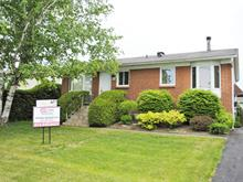Maison à vendre à Fabreville (Laval), Laval, 850, Rue  Martial, 17348328 - Centris