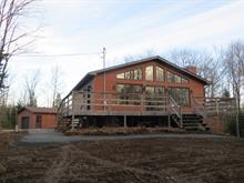 Maison à vendre à Saint-Sauveur, Laurentides, 950, Montée  Saint-Elmire, 20211683 - Centris
