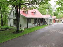 Hobby farm for sale in Saint-Gabriel-de-Brandon, Lanaudière, 850A, Rang  Saint-Amable, 11493941 - Centris