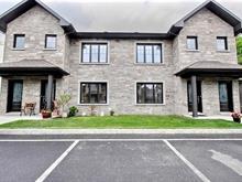 Condo for sale in Sainte-Marie, Chaudière-Appalaches, 1526, Route du Président-Kennedy Nord, apt. 4, 22700790 - Centris