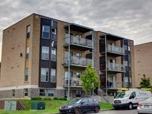 Condo à vendre à Beauport (Québec), Capitale-Nationale, 360, Rue  Marie-Chapelier, app. 302, 11275758 - Centris