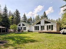 Maison à vendre à Rawdon, Lanaudière, 7044 - 7046, Chemin du Lac-Morgan, 16123607 - Centris