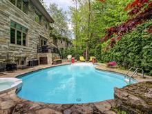 House for sale in Verdun/Île-des-Soeurs (Montréal), Montréal (Island), 17, Rue des Huards, 20223885 - Centris