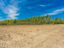 Terrain à vendre à Sutton, Montérégie, Chemin de la Vallée, 17468008 - Centris