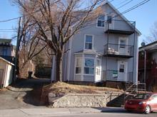 Triplex à vendre à Mont-Bellevue (Sherbrooke), Estrie, 952 - 956, Rue  Galt Ouest, 16487589 - Centris