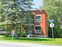 Duplex for sale in Mont-Bellevue (Sherbrooke), Estrie, 3773 - 3775, boulevard de l'Université, 15340171 - Centris