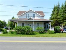 Commercial building for sale in Blainville, Laurentides, 3164 - 3164A, Montée  Gagnon, 22580680 - Centris