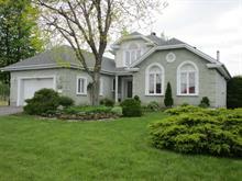 Maison à vendre à Saint-Jean-Baptiste, Montérégie, 3130, Rue  Léveillée, 25628808 - Centris