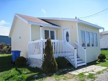 Maison à vendre à Sainte-Félicité, Bas-Saint-Laurent, 279, boulevard  Perron, 21459528 - Centris