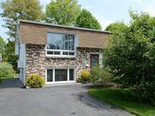 House for sale in Sorel-Tracy, Montérégie, 3037, Rue d'Angoulême, 12914755 - Centris