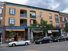 Commercial building for sale in Le Plateau-Mont-Royal (Montréal), Montréal (Island), 228 - 232, Avenue  Laurier Ouest, 22020618 - Centris