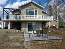 Maison à vendre à Saint-David-de-Falardeau, Saguenay/Lac-Saint-Jean, 96, Chemin  Lévesque, 18360554 - Centris