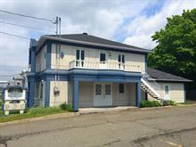 Commercial building for sale in Les Chutes-de-la-Chaudière-Est (Lévis), Chaudière-Appalaches, 1005 - 1007, Avenue  Taniata, 22179968 - Centris