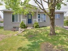 House for sale in Chambly, Montérégie, 1005, Rue  Colborne, 13285546 - Centris
