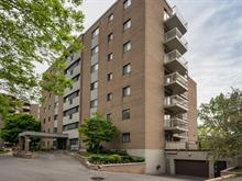Condo for sale in Saint-Lambert, Montérégie, 1645, Avenue  Victoria, apt. 601, 21710848 - Centris