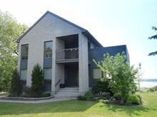 House for sale in Pointe-des-Cascades, Montérégie, 109, Chemin du Fleuve, 10848600 - Centris
