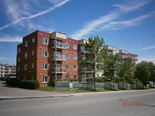 Condo for sale in Charlesbourg (Québec), Capitale-Nationale, 5650, boulevard  Henri-Bourassa, apt. 522, 12951145 - Centris