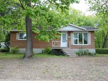 Maison à vendre à Sorel-Tracy, Montérégie, 8595, Rue d'Argenson, 17805670 - Centris