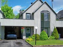 House for sale in Fossambault-sur-le-Lac, Capitale-Nationale, 175, Rue  Gingras, apt. 13, 28901269 - Centris