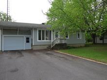 Maison à vendre à Venise-en-Québec, Montérégie, 149, 19e Rue Ouest, 24940453 - Centris