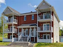 Condo for sale in Charlesbourg (Québec), Capitale-Nationale, 7327, Rue du Buffle, 14486057 - Centris