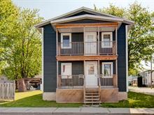 Duplex à vendre à Saint-Jean-sur-Richelieu, Montérégie, 830 - 832, 1re Rue, 24618709 - Centris