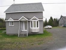 House for sale in Saint-Adelme, Bas-Saint-Laurent, 478, 7e Rang Ouest, 27701159 - Centris