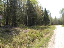 Lot for sale in Nominingue, Laurentides, Chemin des Alouettes, 13140321 - Centris
