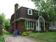 Maison à vendre à Sainte-Foy/Sillery/Cap-Rouge (Québec), Capitale-Nationale, 1041, Rue  Jeanne-Le Ber, 25913944 - Centris
