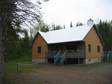 Maison à vendre à Témiscouata-sur-le-Lac, Bas-Saint-Laurent, 132, Rue  Aimé-Fortin, 28624639 - Centris