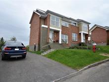 Maison à vendre à Rivière-du-Loup, Bas-Saint-Laurent, 7, Rue  Émilie-Gamelin, 25456105 - Centris