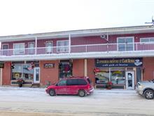 Bâtisse commerciale à vendre à Témiscaming, Abitibi-Témiscamingue, 464, Chemin  Kipawa, 24069132 - Centris
