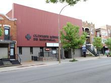 Commercial unit for rent in Villeray/Saint-Michel/Parc-Extension (Montréal), Montréal (Island), 8415, Rue  Saint-Denis, suite 120, 11572898 - Centris