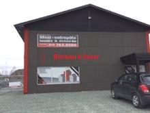 Commercial unit for rent in Rouyn-Noranda, Abitibi-Témiscamingue, 185, Rue  Jacques-Bibeau, 10898275 - Centris