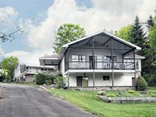 Maison à vendre à Sainte-Marguerite-du-Lac-Masson, Laurentides, 685, Chemin d'Entrelacs, 25582979 - Centris