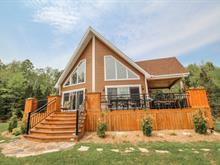 Maison à vendre à Saint-Côme, Lanaudière, 121, Rue  Maurice, 24682597 - Centris