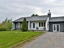 Hobby farm for sale in Sainte-Catherine-de-la-Jacques-Cartier, Capitale-Nationale, 88 - 90, Rue du Grand-Pré, 20121513 - Centris
