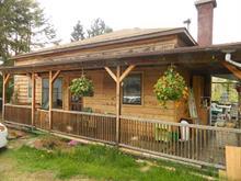 House for sale in La Macaza, Laurentides, 26, Rue des Pionniers, 15146248 - Centris